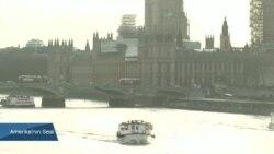 İngiltere Kara Para Hastalığına Çare Arıyor
