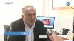 """Türkiye'de """"Şehir Hastanesi"""" Tartışması Sürüyor"""