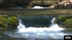 Redukcija vode u Sarajevu samo je jedan od problema