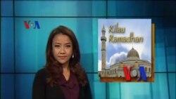 Restoran Halal Khas Indonesia Pertama di Pittsburgh