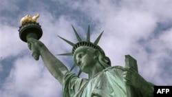 Новый взгляд на вопрос о гражданских свободах в США