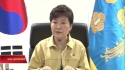 Mỹ, Hàn Quốc diễn tập thường niên bất chấp đe dọa từ Bình Nhưỡng