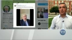 """""""День свободи"""" у Великій Британії від коронавірусу - подробиці з Лондона. Відео"""