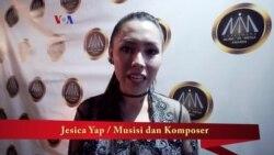 VOA Trending Topic: Jesica Yap