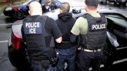 Senator AS Sayangkan Deportasi WNI