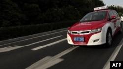 Proizvođači električnih automobila zainteresovani za povećanje efikasnosti baterija