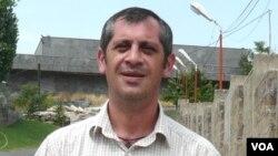 ალან ჯუსოევი