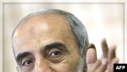 «گرانی لجام گسیخته» موج تازه انتقادات علیه احمدی نژاد را به همراه داشت