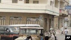هلاکت چهار مامور امنیتی توسط جدایی طلبان در یمن