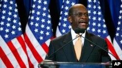 Секс-скандалите на претседателските кандидати во САД