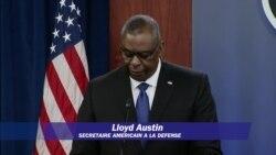 L'armée américaine poursuit son retrait d'Afghanistan