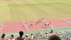 Տոկիոն՝ 2Օ2Օ-ի Օլիմպիական խաղերին ընդառաջ