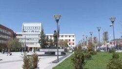 Pabarazia e grave ne Kosove