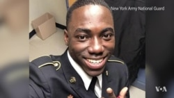 Ghanaian-American Who Rescued Families in Deadly Fire Leaves Heroic Legacy