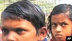 مدرسه در هند تحمل مذهبی را ترویج میکند