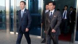 [인터뷰] 한국 동국대 북한학과 고유환 교수