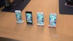 Can Apple Still Innovate?