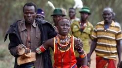 La lutte contre le mariage des enfants compromise par la pandémie