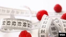 Berpikir tentang makan dapat mengurangi lingkar pinggang Anda. Demikian temuan penelitian di Carnegie Mellon University, AS.