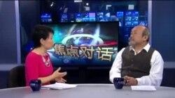 VOA卫视(2014年1月3日 第二小时节目)