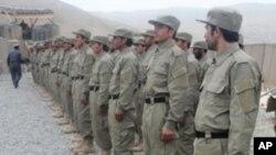 شکایات باشندگان هلمند از پوسته های طالبان