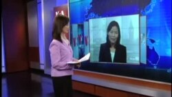 "VOA连线:欧洲舆论对""南周事件""看法"