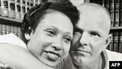 Phim tài liệu 'The Loving Story'
