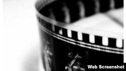 Bakıda Tacikistan kinosu günləri keçiriləcək