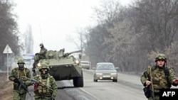 Доку Умаров признан ответственным за теракт в «Домодедово»