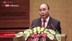 Thủ tướng Phúc 'dọn bãi chiến trường' của ông Nguyễn Tấn Dũng?