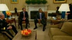 美军网络新战略首提出击 谋求与华对话