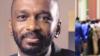 Prazo de prisão preventiva de José Filomeno dos Santos expirou
