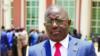 Antigo governador do BNA diz ter recebido três ameaças de morte