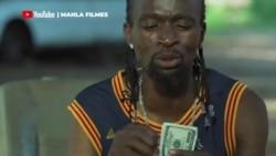 Passadeira Vermelha #35: Akon quer Wakanda real; Cinema angolano e moçambicano na Netflix