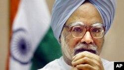 PM India Manmohan Singh memutuskan untuk tidak menghadiri KTT Persemakmuran di Sri Lanka pekan depan karena kondisi hak asasi di Sri Lanka. (Foto: dok).