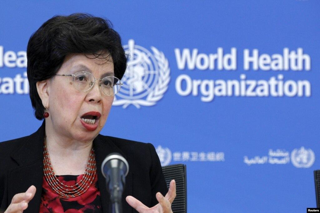 Zika to Top World Health Assembly Agenda