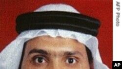 ابوایوب المصری