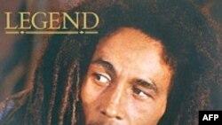 Unutulmayan sanatçı: Bob Marley