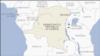 DRC: Wapiganaji waingia mjini Bunia na kuondoka