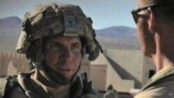 Пробелы в диагностике военных врачей