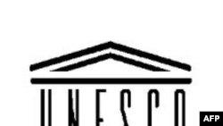 UNESCO'nun Bu Yılki 'Barış Sanatçısı' Dünya Barış Orkestrası Oldu