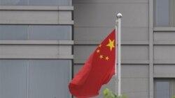 تاکید چین بر عدم توسل به اولین حمله اتمی