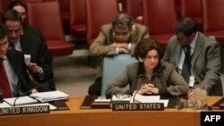 Di Karlo: Dialogu Kosovë-Serbi nuk ka të bëjë me statusin e Kosovës, pavarësia e saj është kapitull i mbyllur