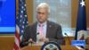 美国任命新的美国西藏问题特别协调员