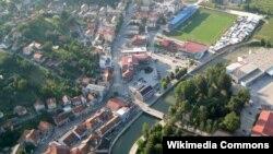 U Općini Kiseljak prijavljen najnoviji primjer incidenta iz mržnje
