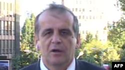 Spahiu: Bisedimet Prishtinë-Beograd duhet të vazhdojnë