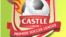 Castle Lager Premier Soccer League.