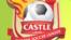 Castle Lager Premier Soccer League.