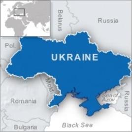 Clinton Reaffirms Support for Non-Aligned Ukraine