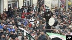 Dewletên Kendavê Balyozên Xwe ji Sûrîyê Vedikşînin